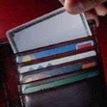 Finanzierung und Kredite